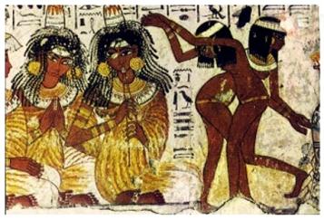 0022 egipto