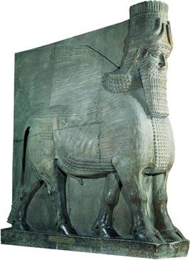 0023 asiria