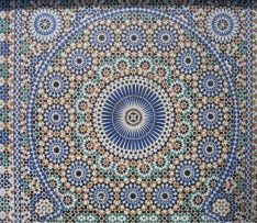 0030 islamico