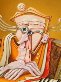 012 surrealista-Alexander-Lyamkin