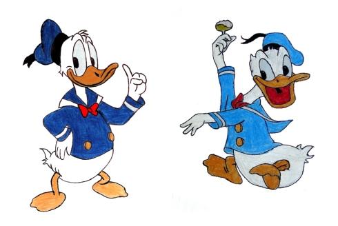 015 Donald