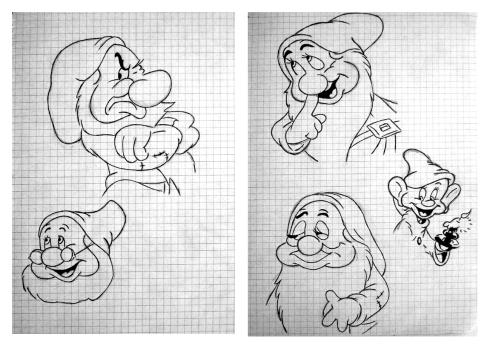 107 Disney