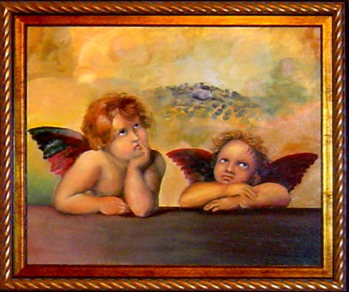 017 angelitos