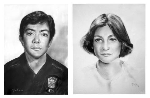 004 retratos
