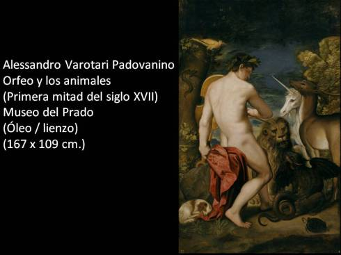 05 orfeo y animales
