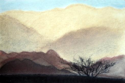 089 paisaje