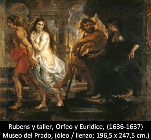 09 orfeo euridice