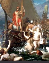ulises Odiseo