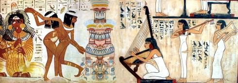 002 egipto(prehistoria)
