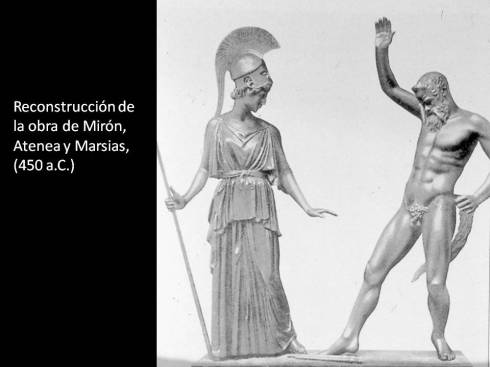 0845 marsias y atenea