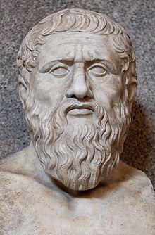 Plato_Pio-Clemetino platon