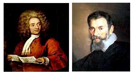 008 Albinoni 1.671- Monteverdi 1.567