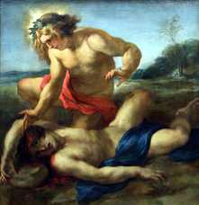 008 Jacinto rubens muerte de jancinto