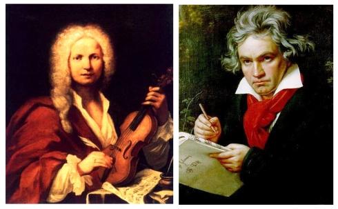 012 vivaldi 1.678- Beethoven 1.770