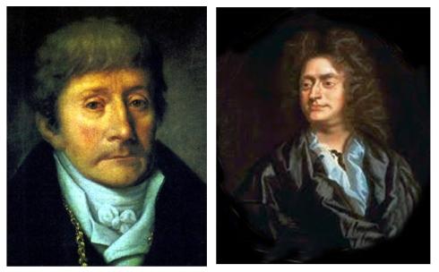 013 Salieri 1.750 - Purcell 1.658