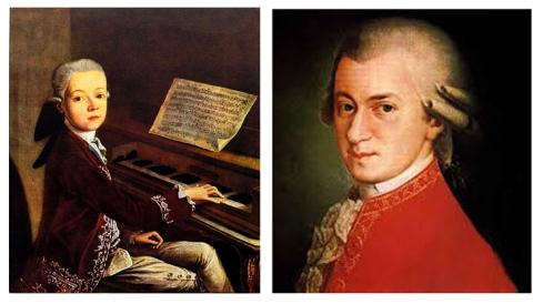 014 Wolfgang Amadeus Mozart 1.756