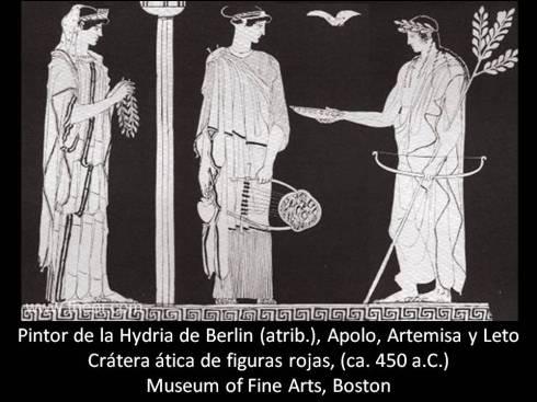 0209 apolo artemisa y leto