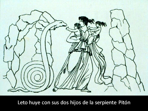 0632 piton