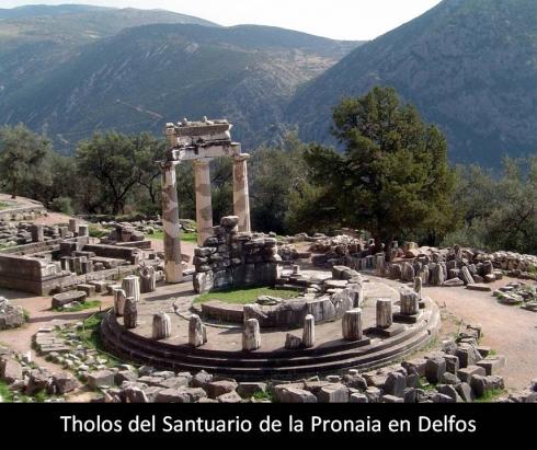 0655 templo de apolo