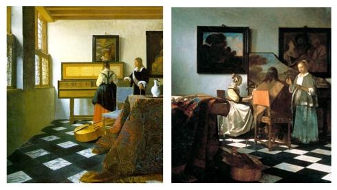vermeer e