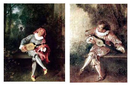 Watteau 302