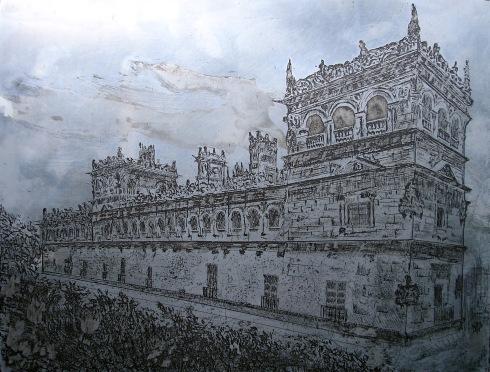 0041   plancha palacio monterrey