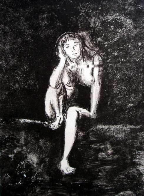 046 piedra litografica 1