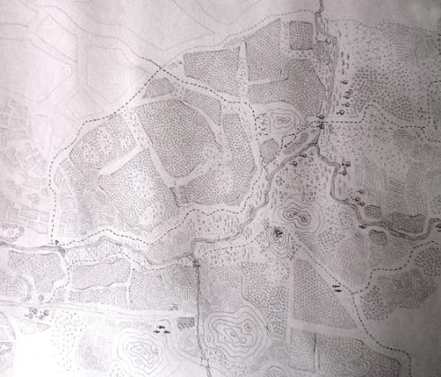 107k lapiz topografia