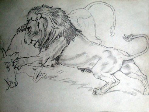 114 leon