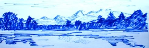 paisaje cabecera