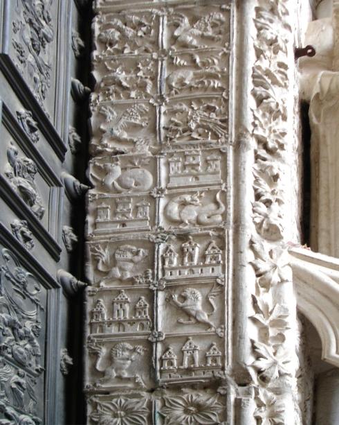 017 marco de las puertas