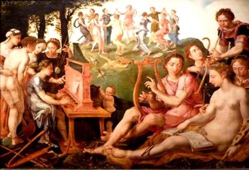 022 maarten-van-heemskerck-apolo-y-las-musas-museos