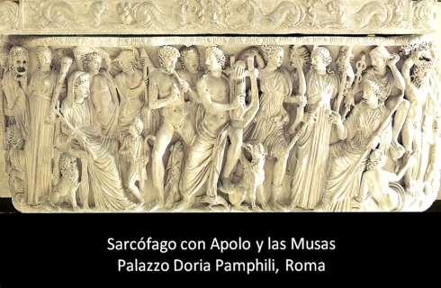 028 sarcofago