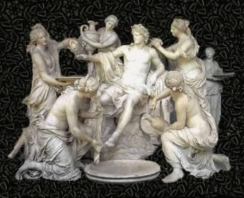 030 apolo-febo-mitologia-griega-musas