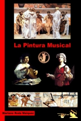 Ebook Música y Pintura