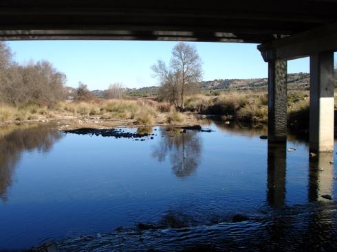 002 Puente del Pusa