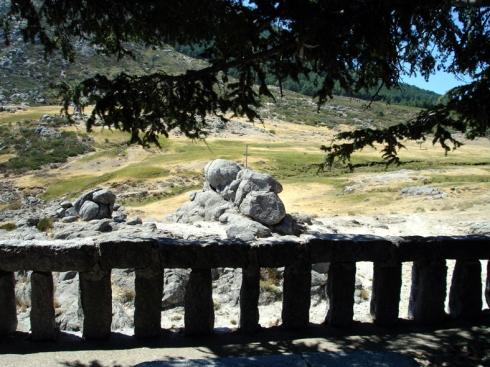 006 Puerto del Pico