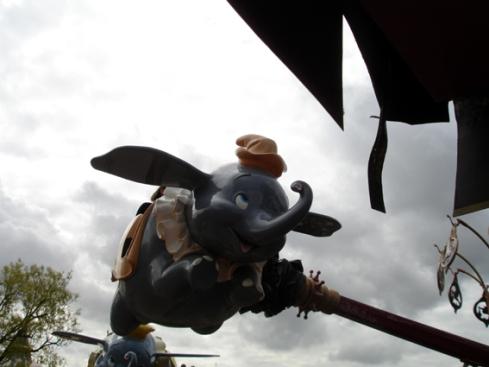 014 Disney