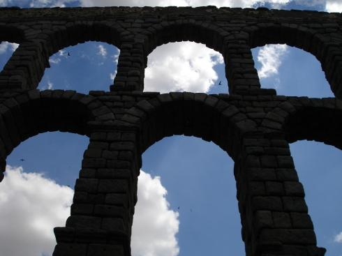 016 Segovia