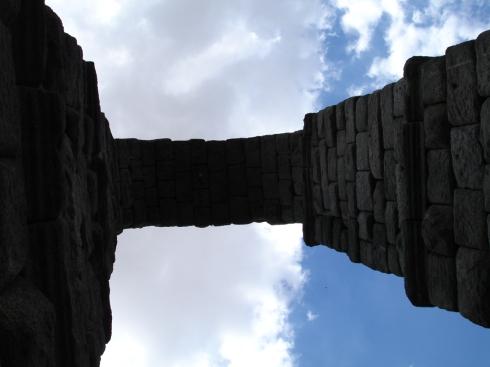 017 Segovia