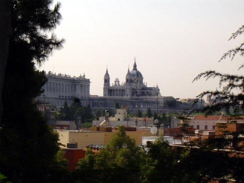 019 Madrid