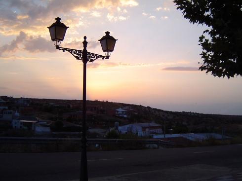 024 San Martin