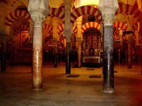 036 cordoba mezquita