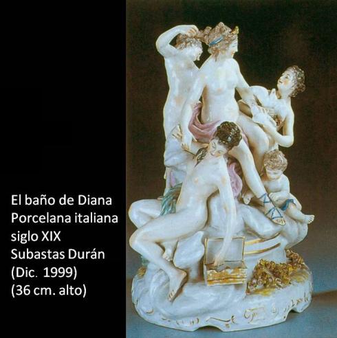 el baño de Diana 002