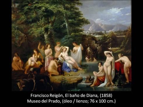el baño de Diana 003