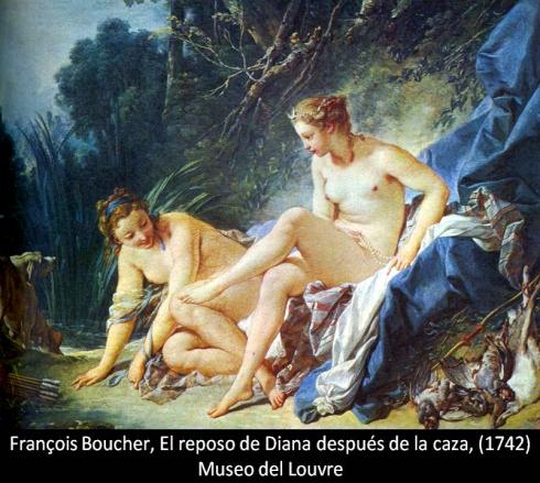 el baño de Diana 004
