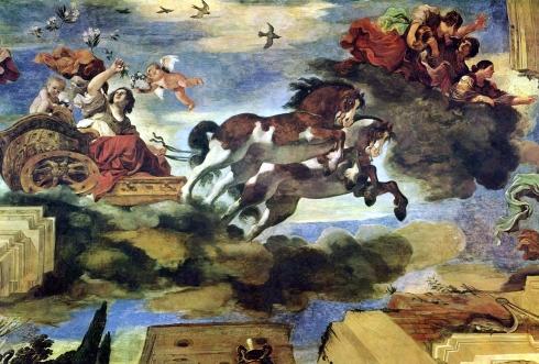 Guercino_001aurora