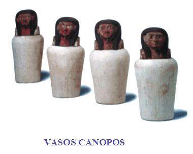 006 Canopos