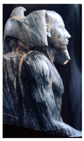 013 Amenhotep III