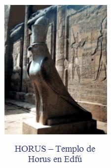 016 Horusç